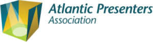 Atlantic Presenters Association logo